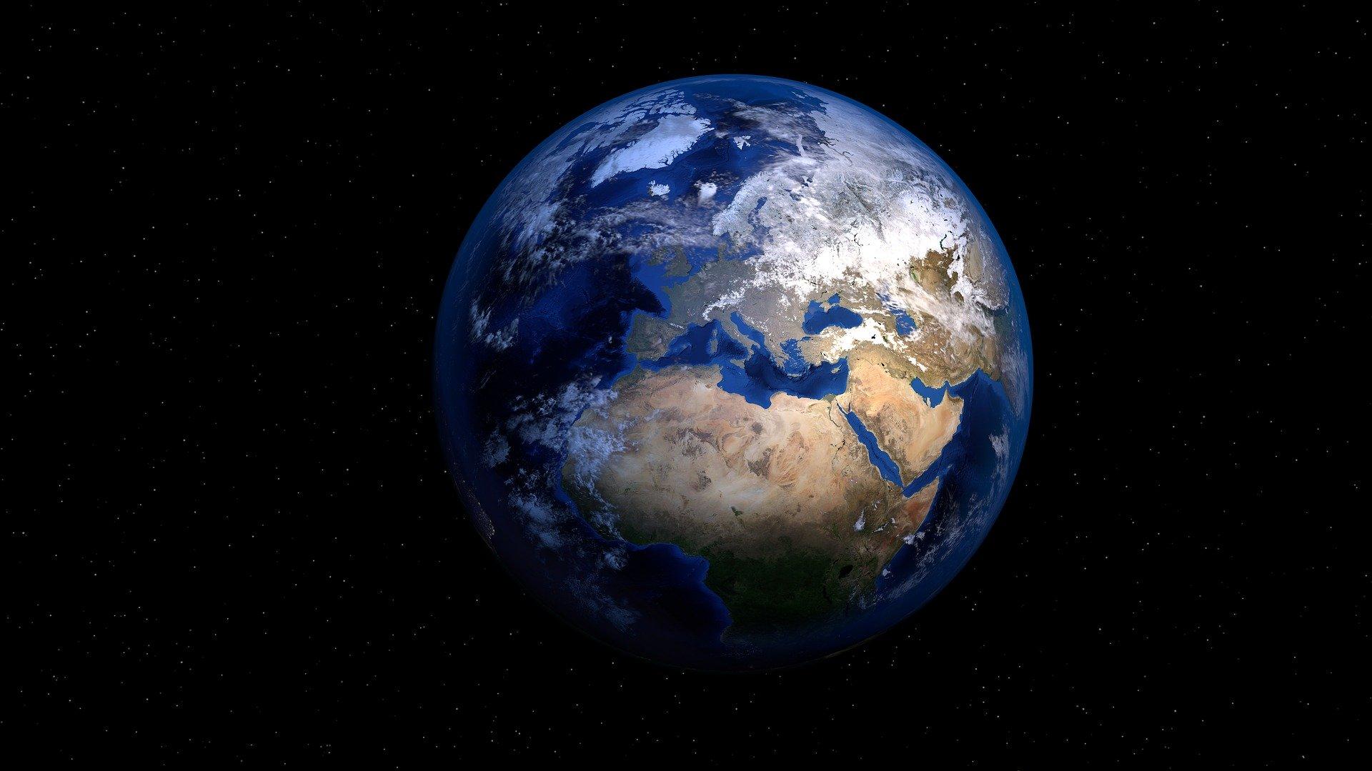 """Gerês é o nono destino """"mais valioso do mundo"""""""