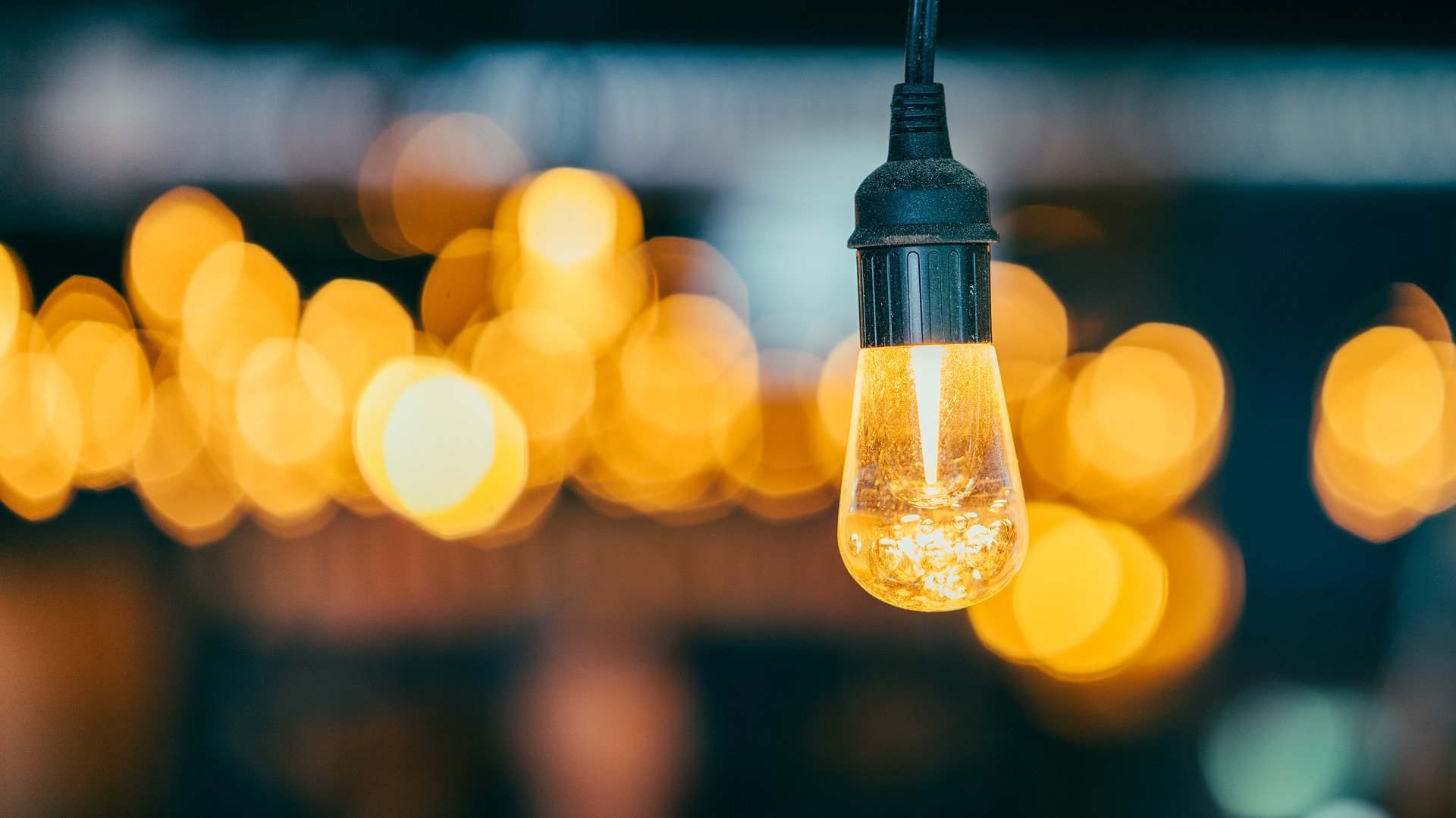 Festiva IN – Inovação e criatividade