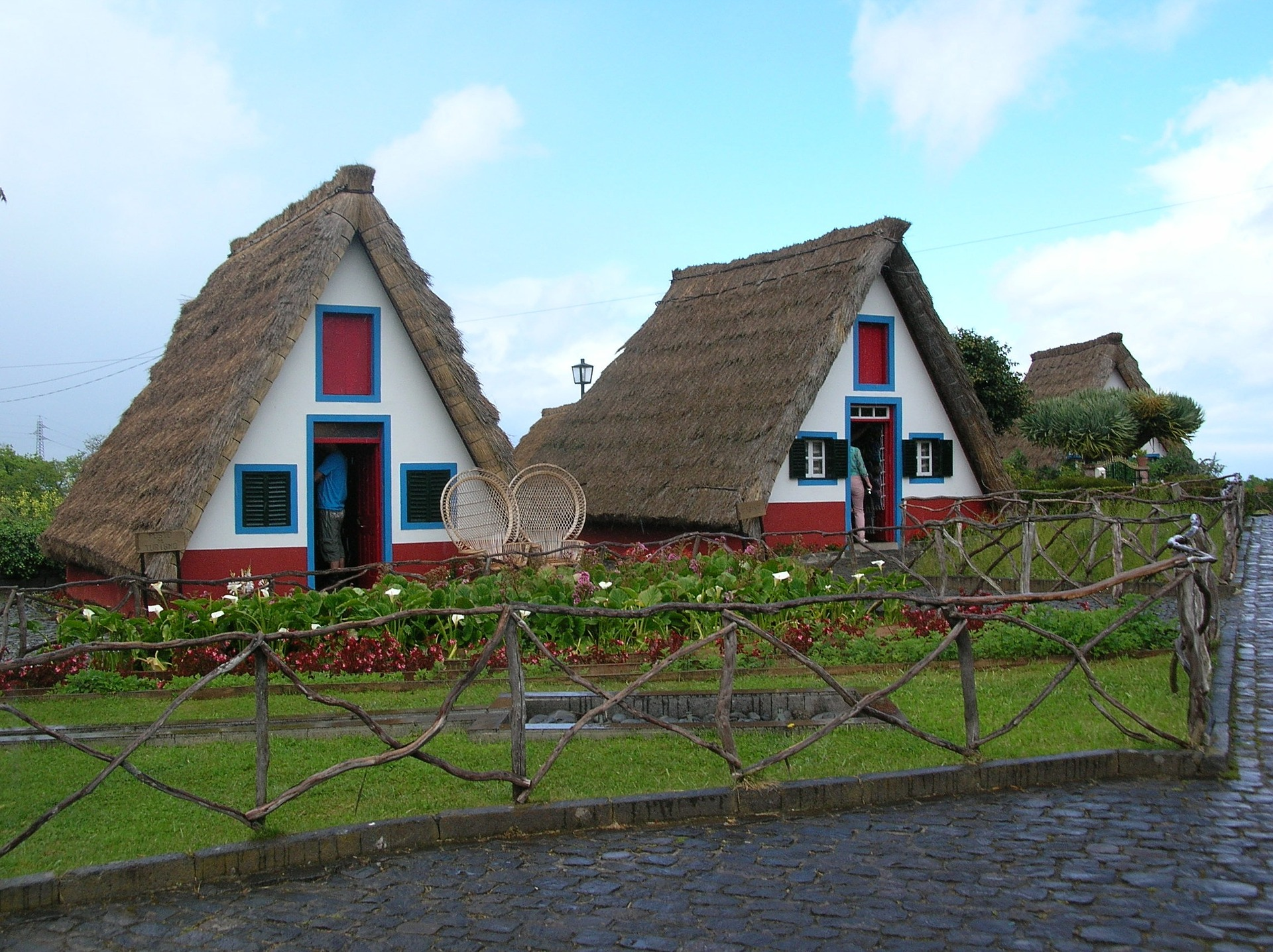 Turismo Industrial em São João da Madeira com 30 mil visitantes