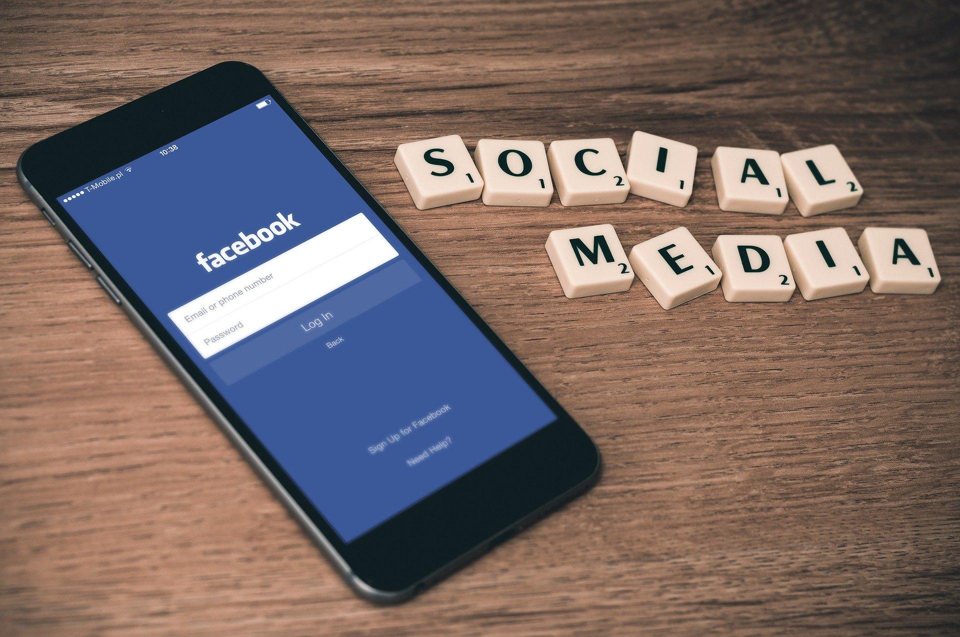 Does Posting Facebook Status Updates Increase or Decrease Loneliness?