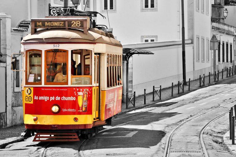 Investimento publicitário em Portugal, 2013