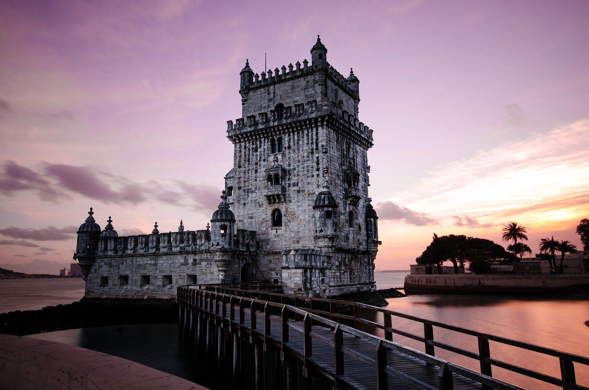 TripAdvisor distingue 2.438 hotéis, restaurantes e atrações em Portugal