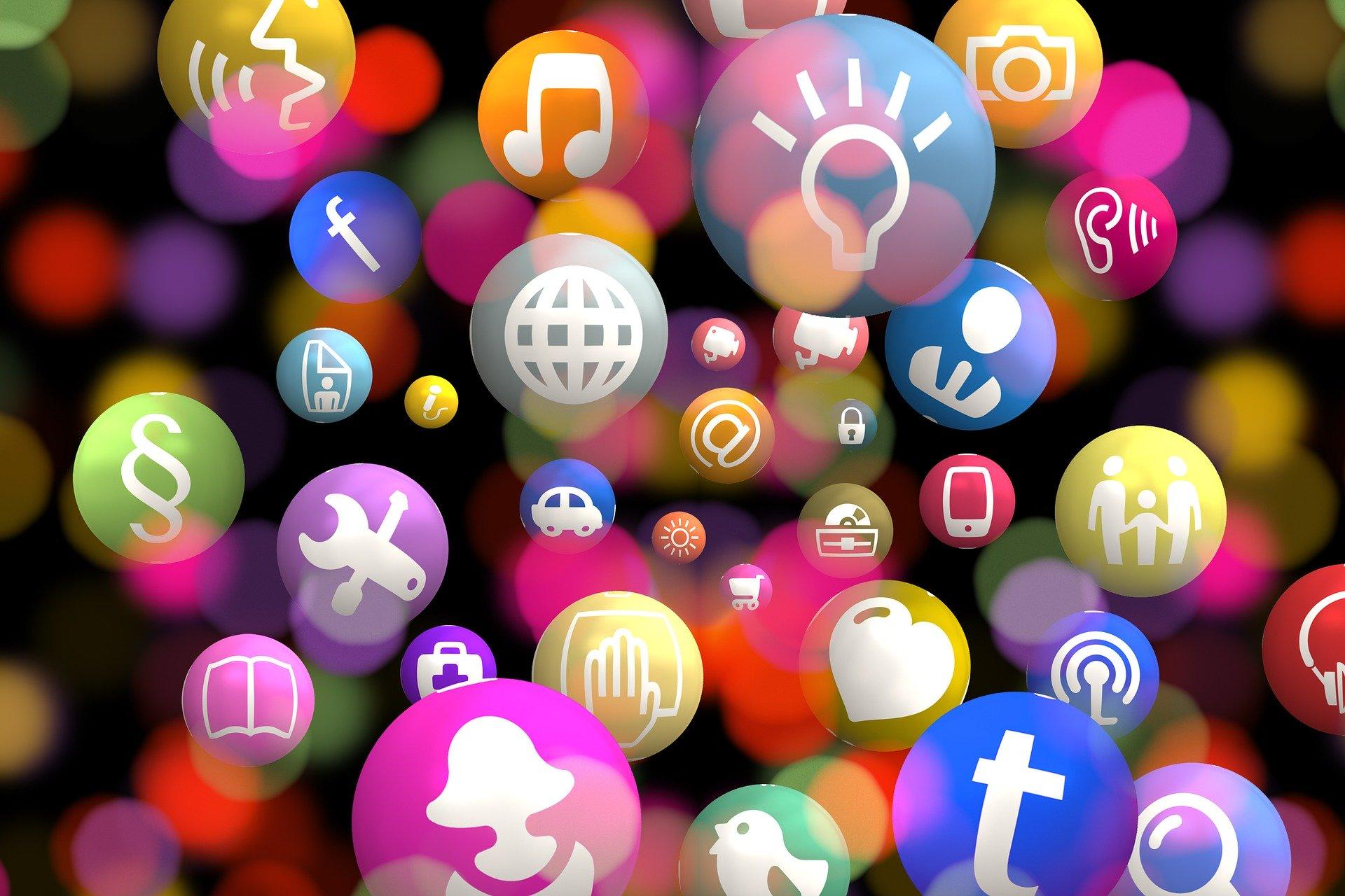 Redes sociais, barómetro das queixas dos consumidores