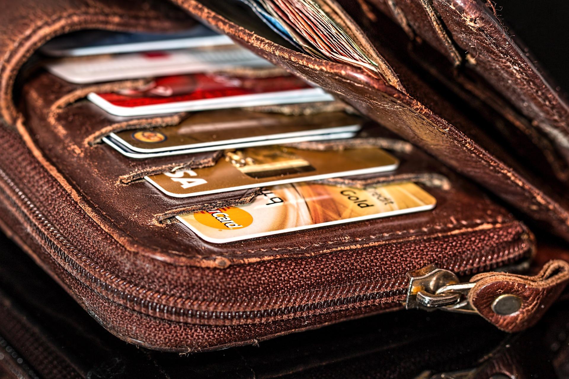 Cartão de fidelização do Continente já representa 90% das compras