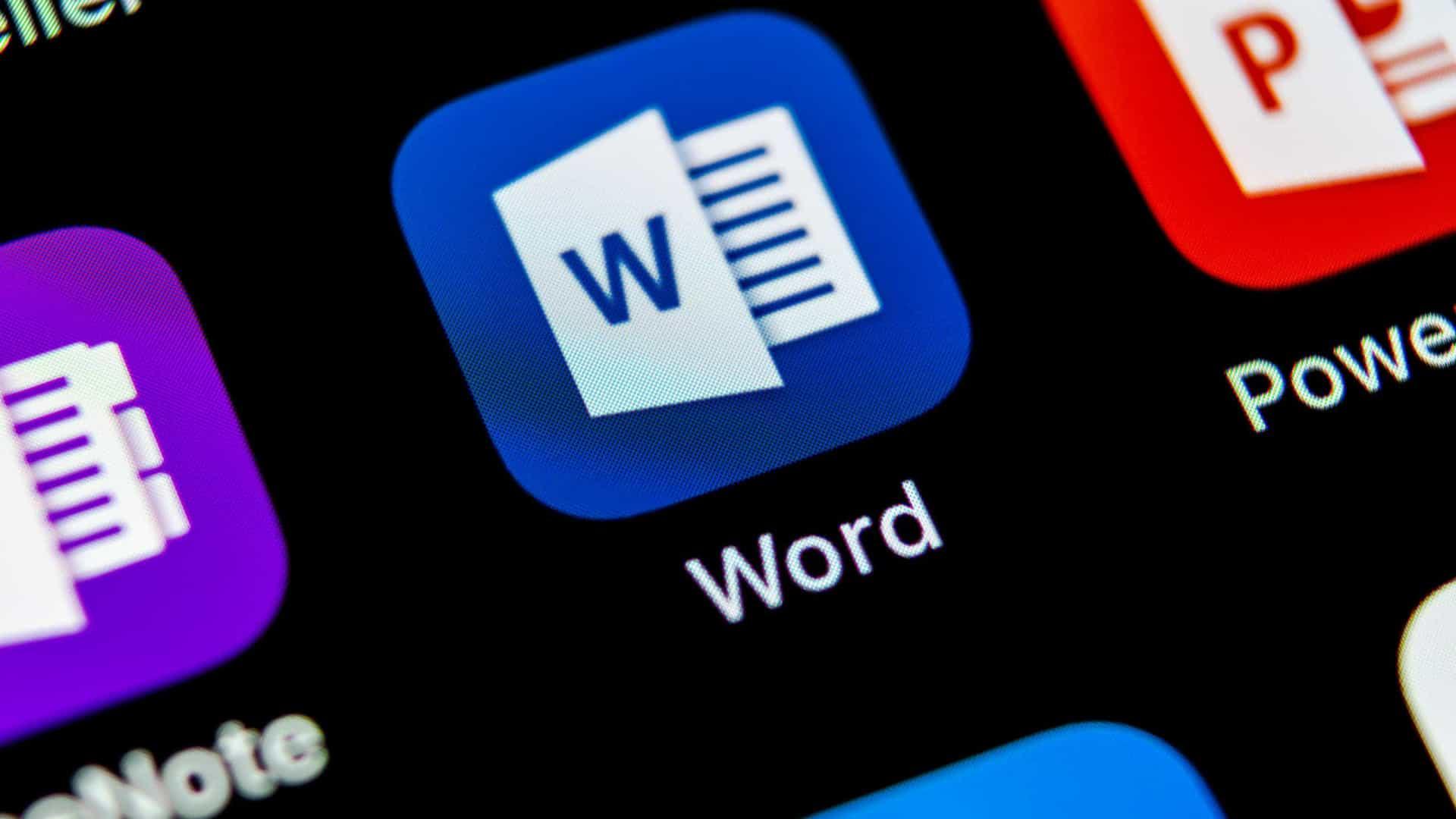 Como fazer um índice automático no Word?