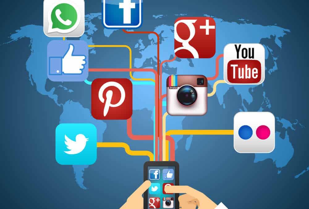Guia para gerir a reputação das marcas nas redes sociais
