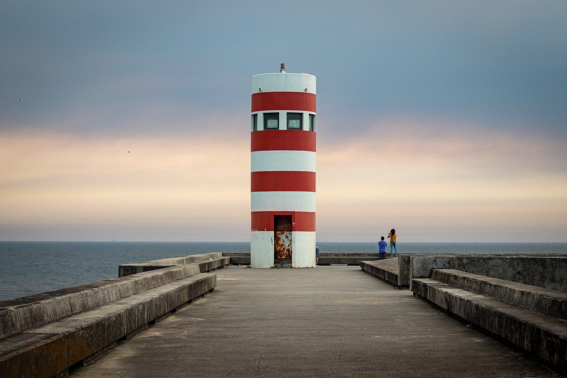 Conheça os quatro perfis dos compradores online em Portugal