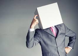 Os grandes negócios não nascem de ideias fora da caixa