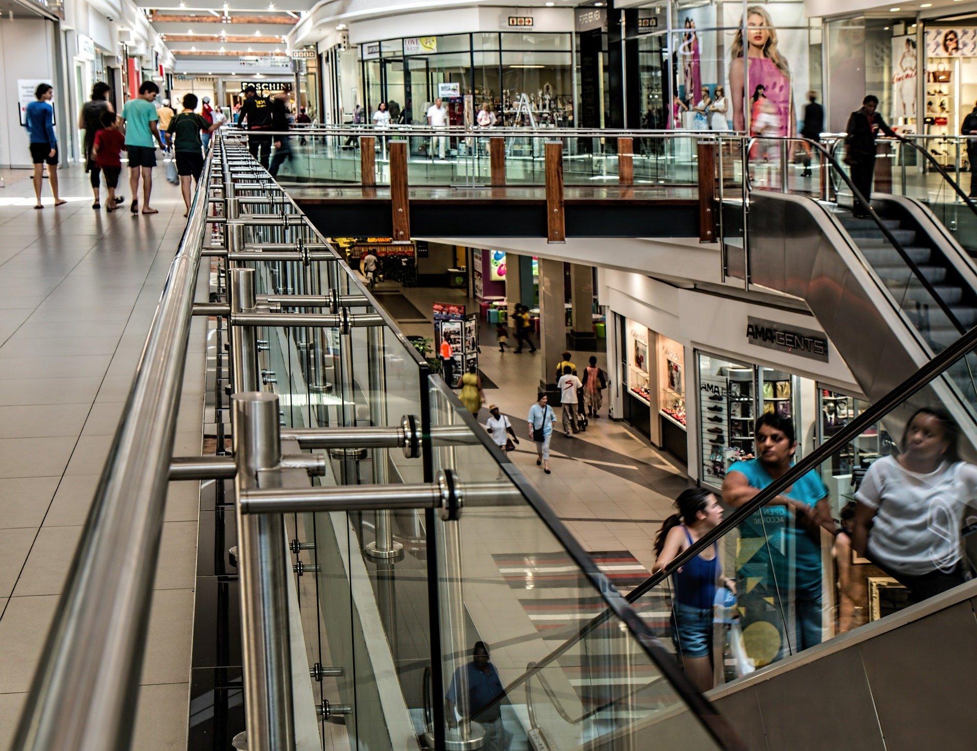 Consumo em Portugal: 2009-2014, os anos que mudaram tudo