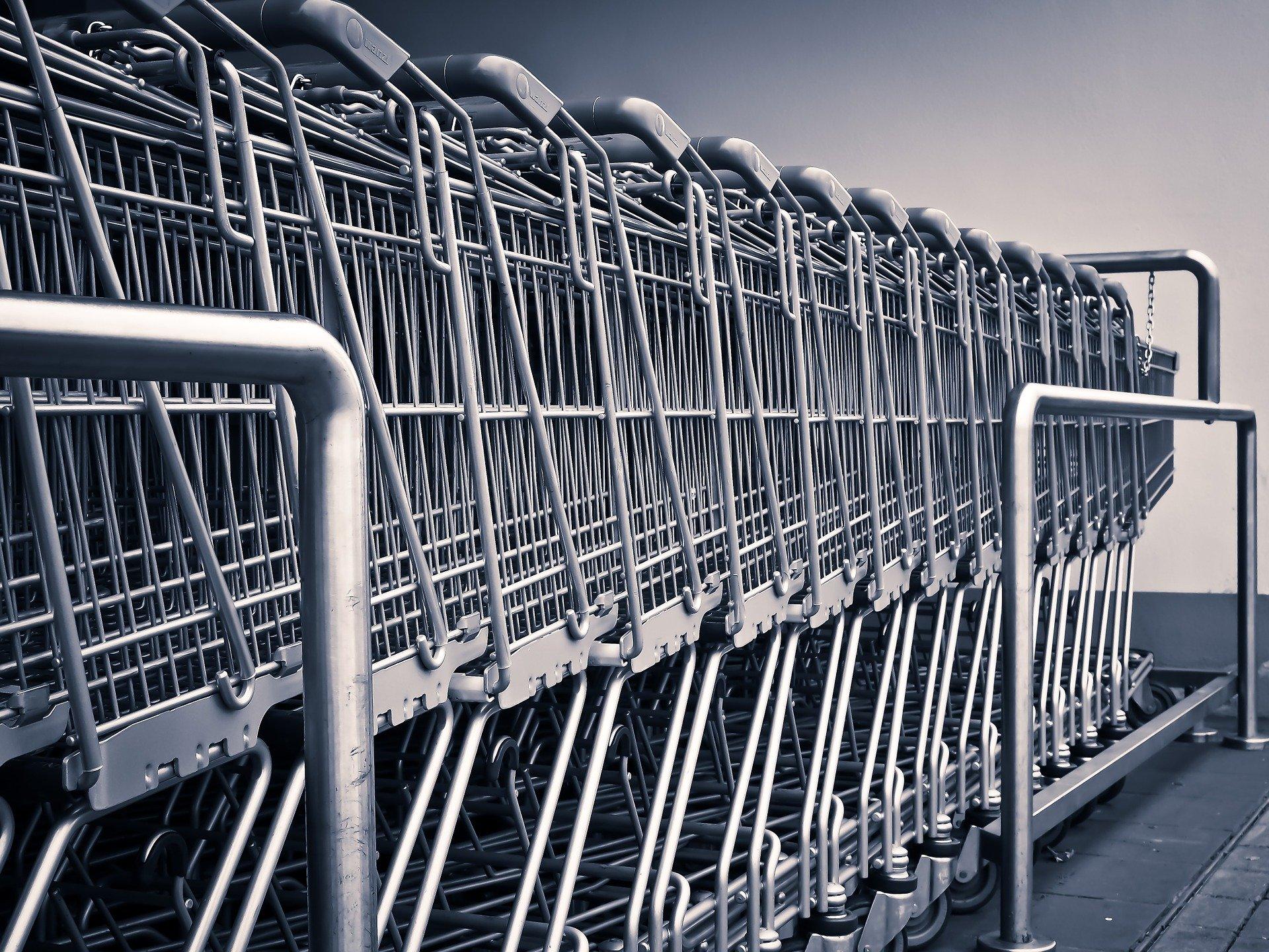 As 10 tendências do consumo global em 2016
