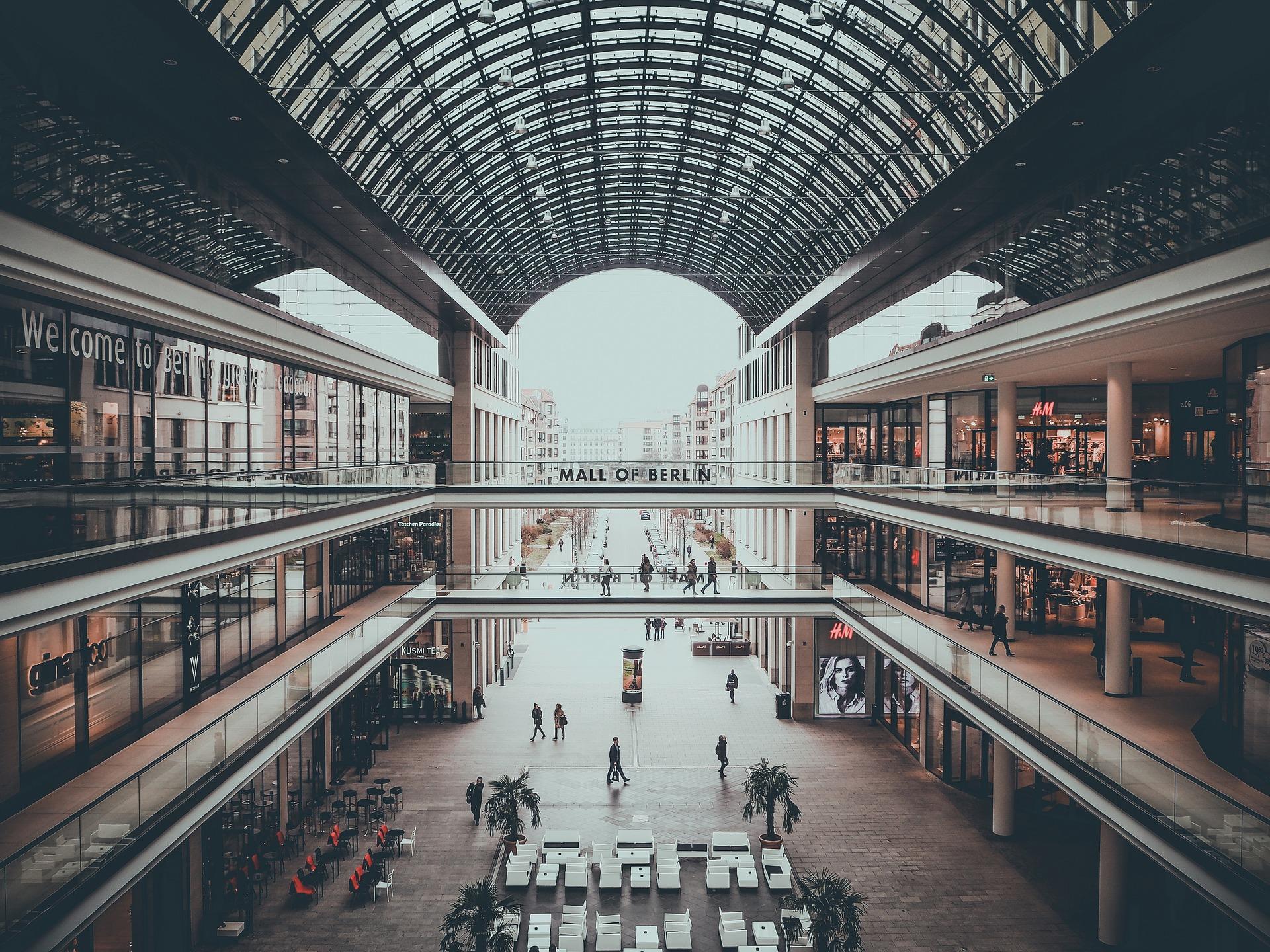 Criar valor no grande consumo através do estudo dos 'late adopters