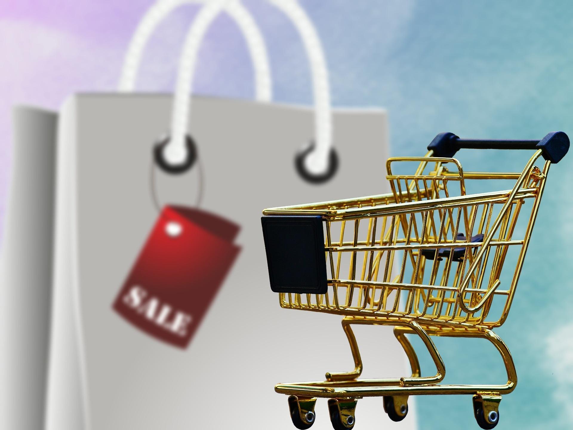Como o ecommerce tem mudado o serviço de apoio ao cliente