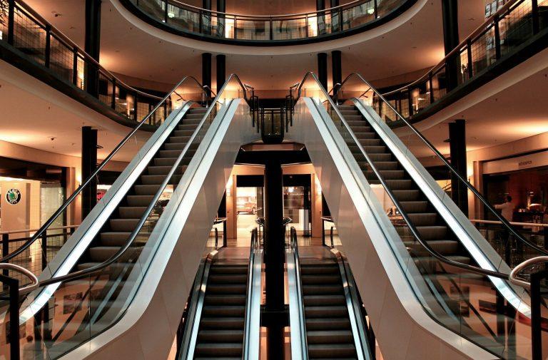 5 tendências globais que estão a controlar o consumo