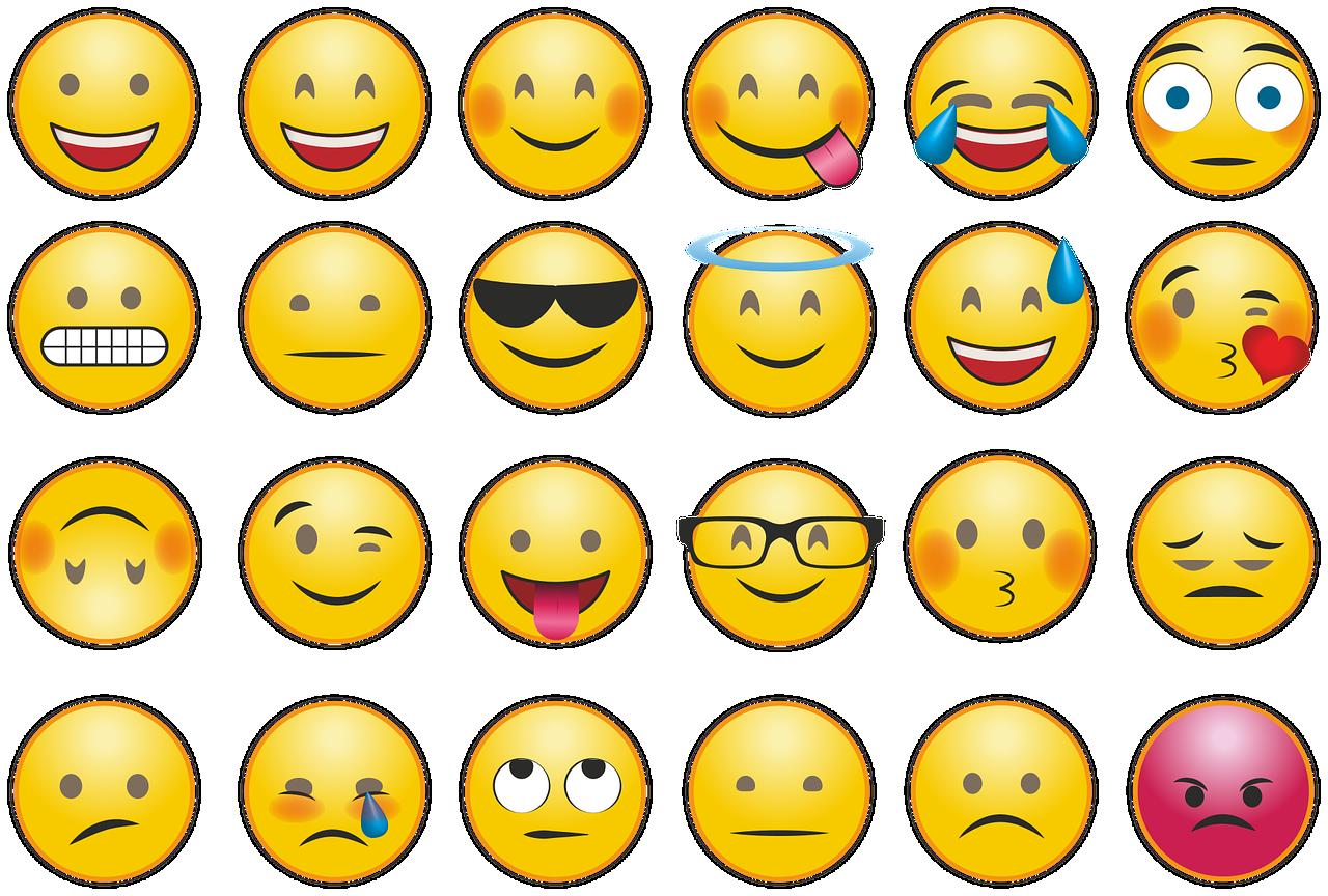 Emoção lidera anúncios mais populares de Agosto