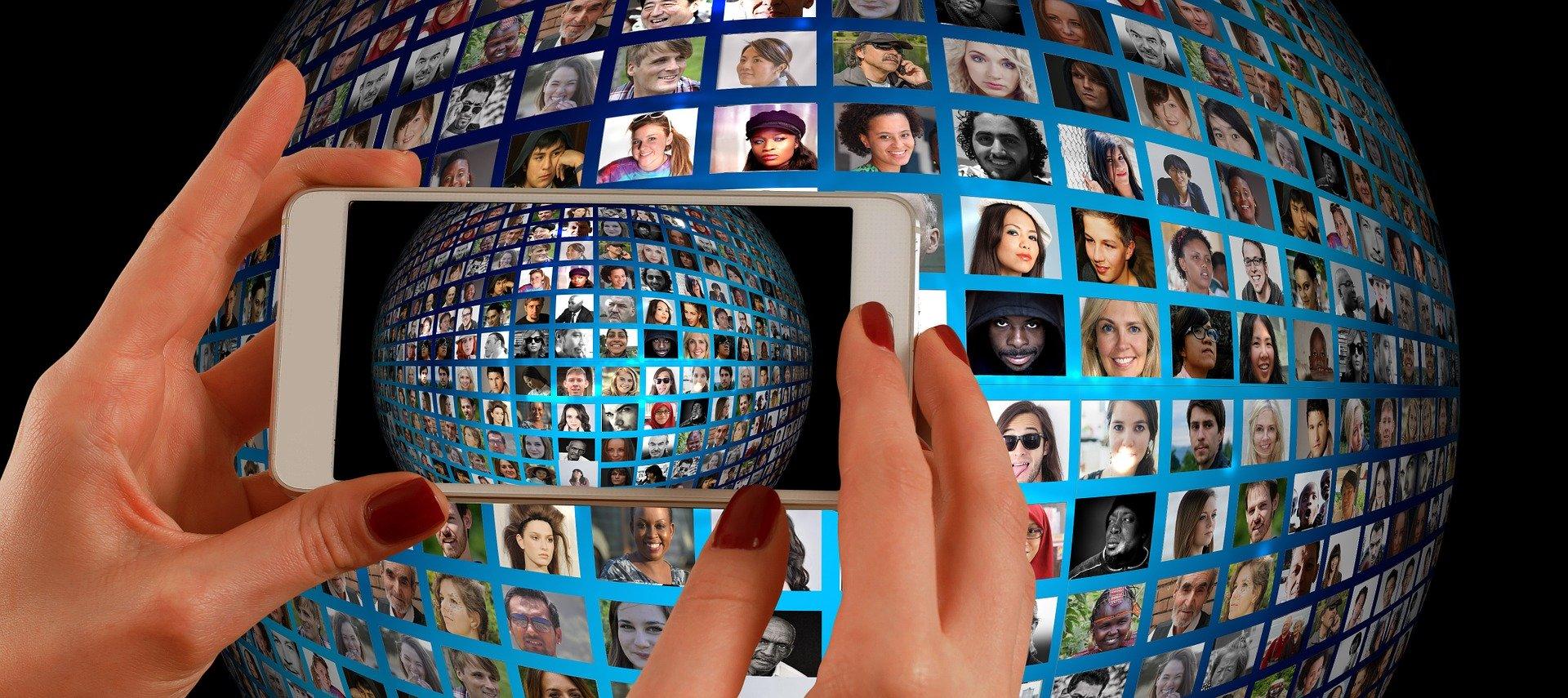 Desempenho de empresas que usam dados analíticos é 20 vezes superior na atracção de consumidores