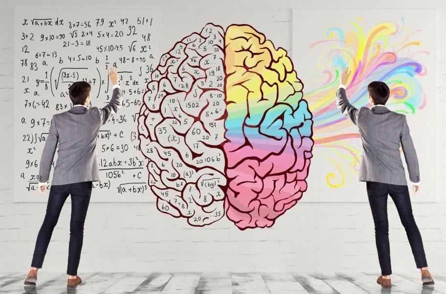 8 dicas de Psicologia para campanhas de Marketing