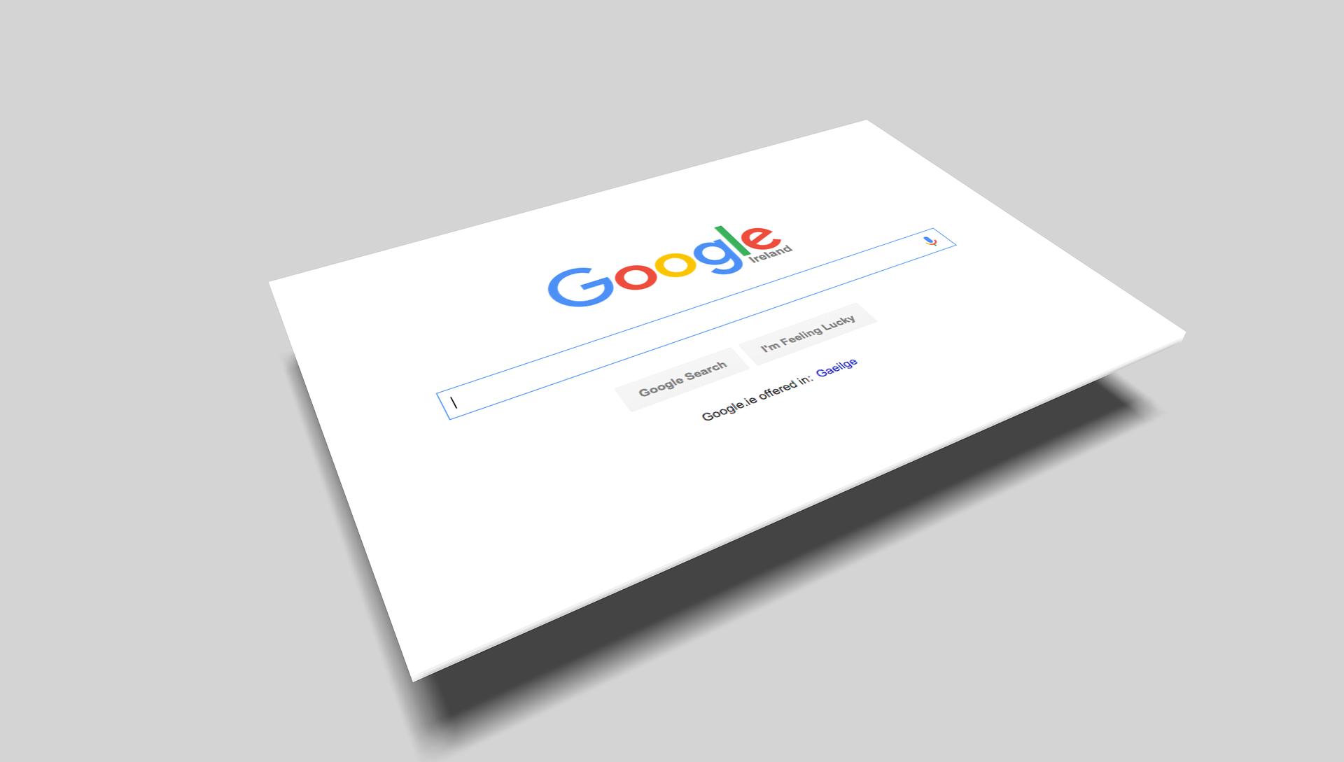 Google lança auditorias externas a campanhas