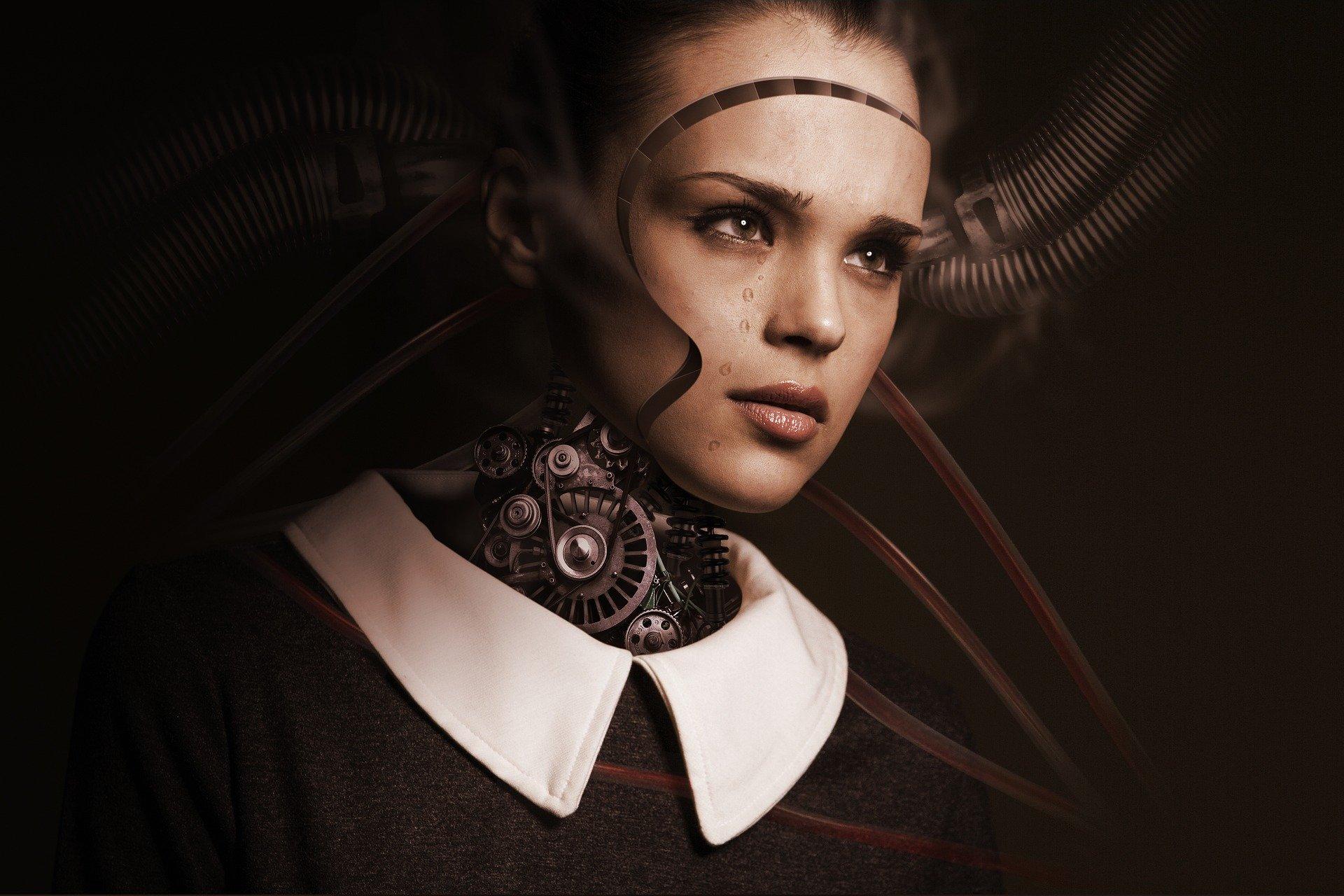 Que experiências de inteligência artificial querem os consumidores