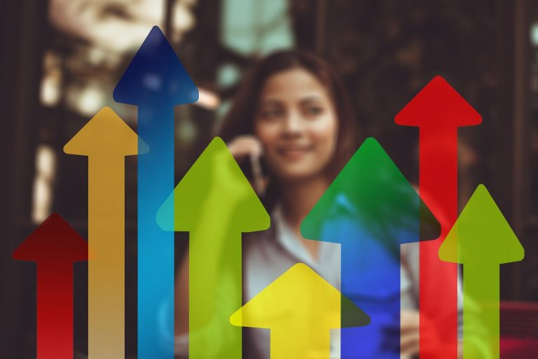 As 7 tendências do mercado de trabalho