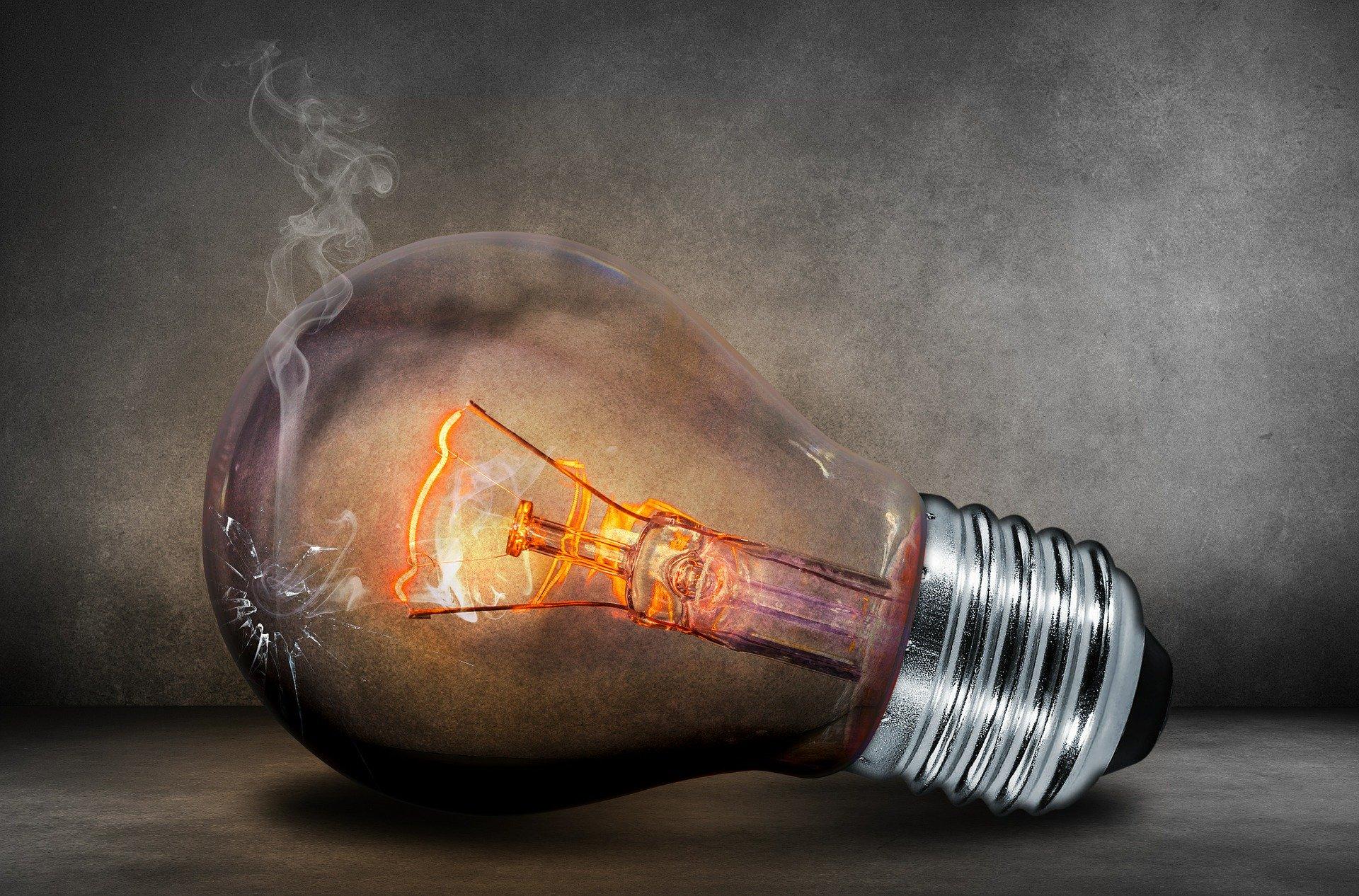 76% das inovações de grande consumo em Portugal falham no 1º ano