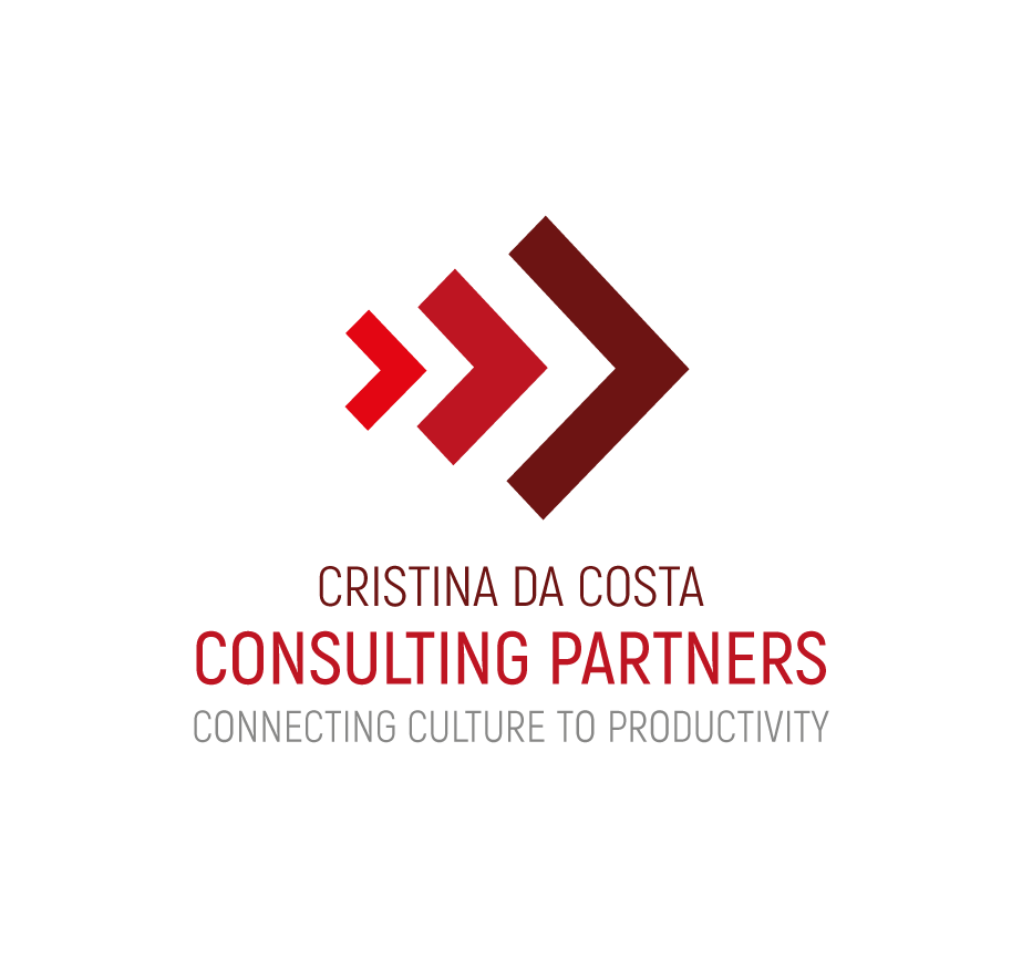 Logotipo CdC Consulting Partners