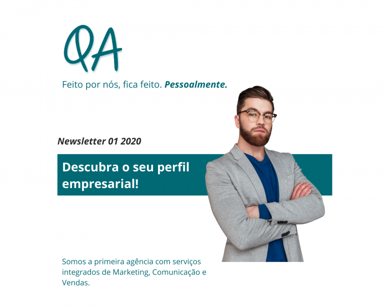 newsletter janeiro 2020 qa perfil empresarial