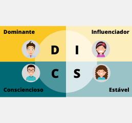 Comunicar melhor com os outros usando o Perfil DISC