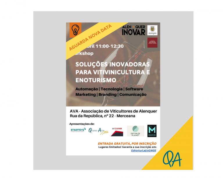 Workshop AVA