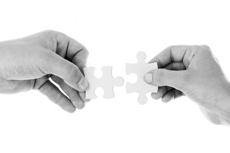 A dois pode ser muito melhor – parcerias em Marketing