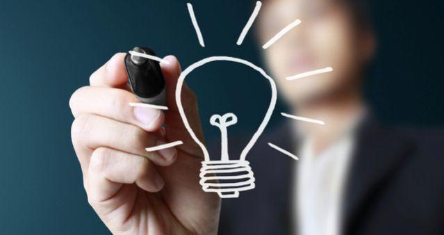 Passos para criar a sua Empresa em Nome Individual