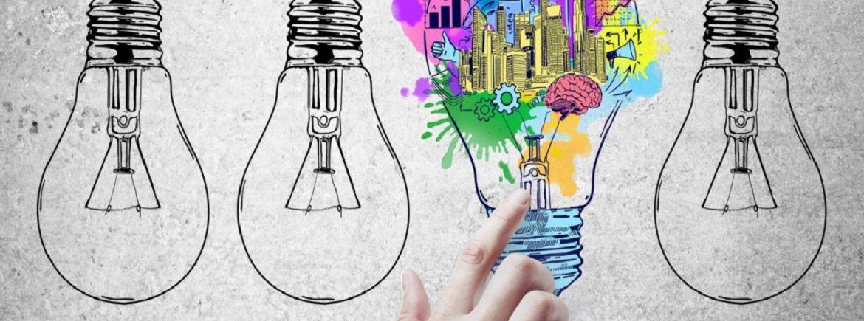 Passos para criar a sua Empresa – Sociedades e Empresas Colectivas