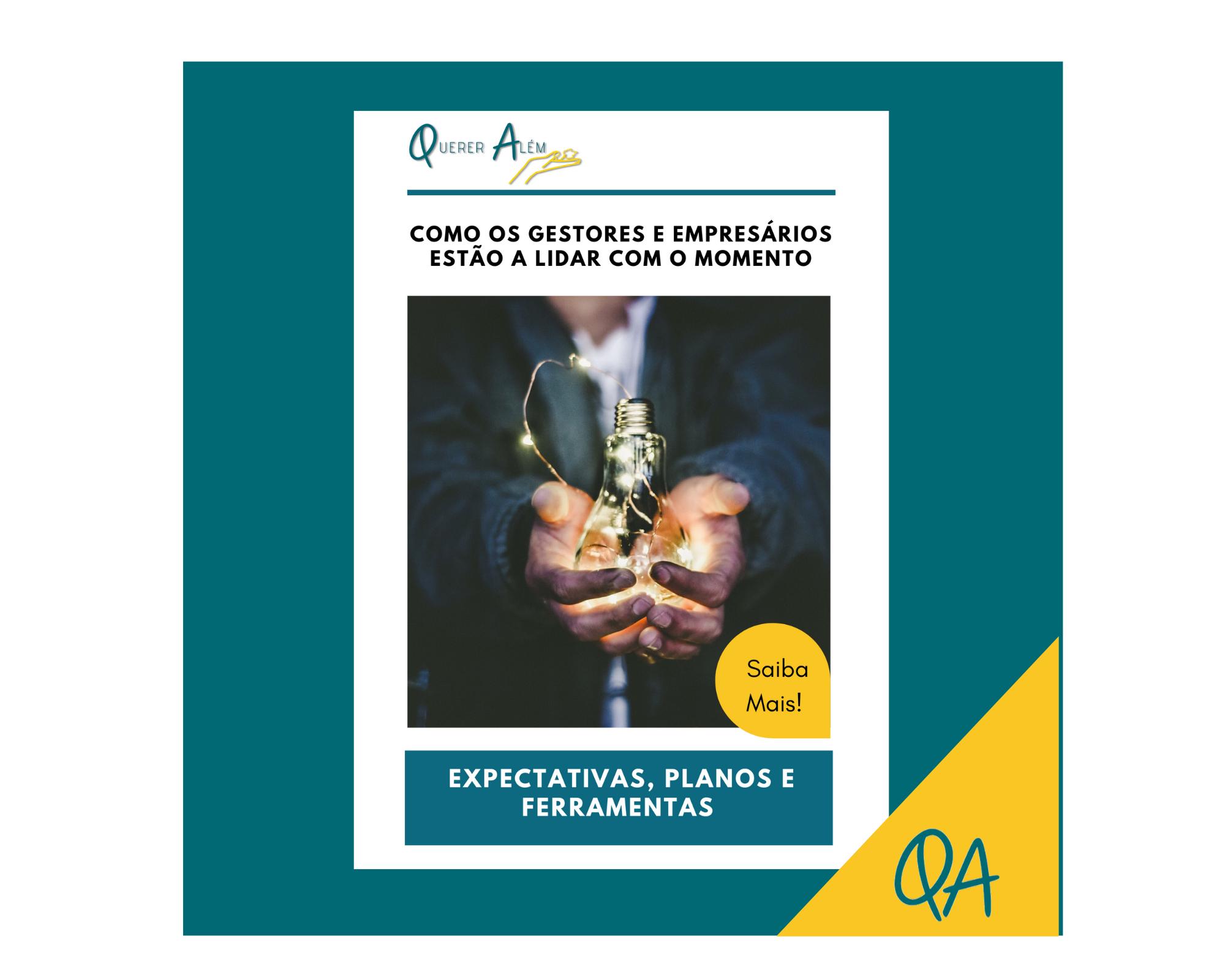Newsletter QA Abril 2020 Como os empresarios estao a viver este momento