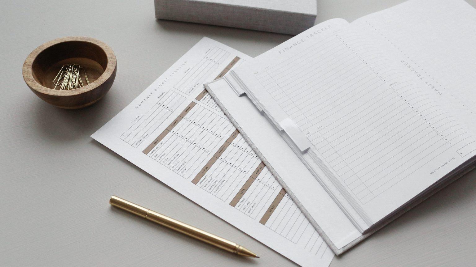 Responder a pedidos de informação e orçamentos