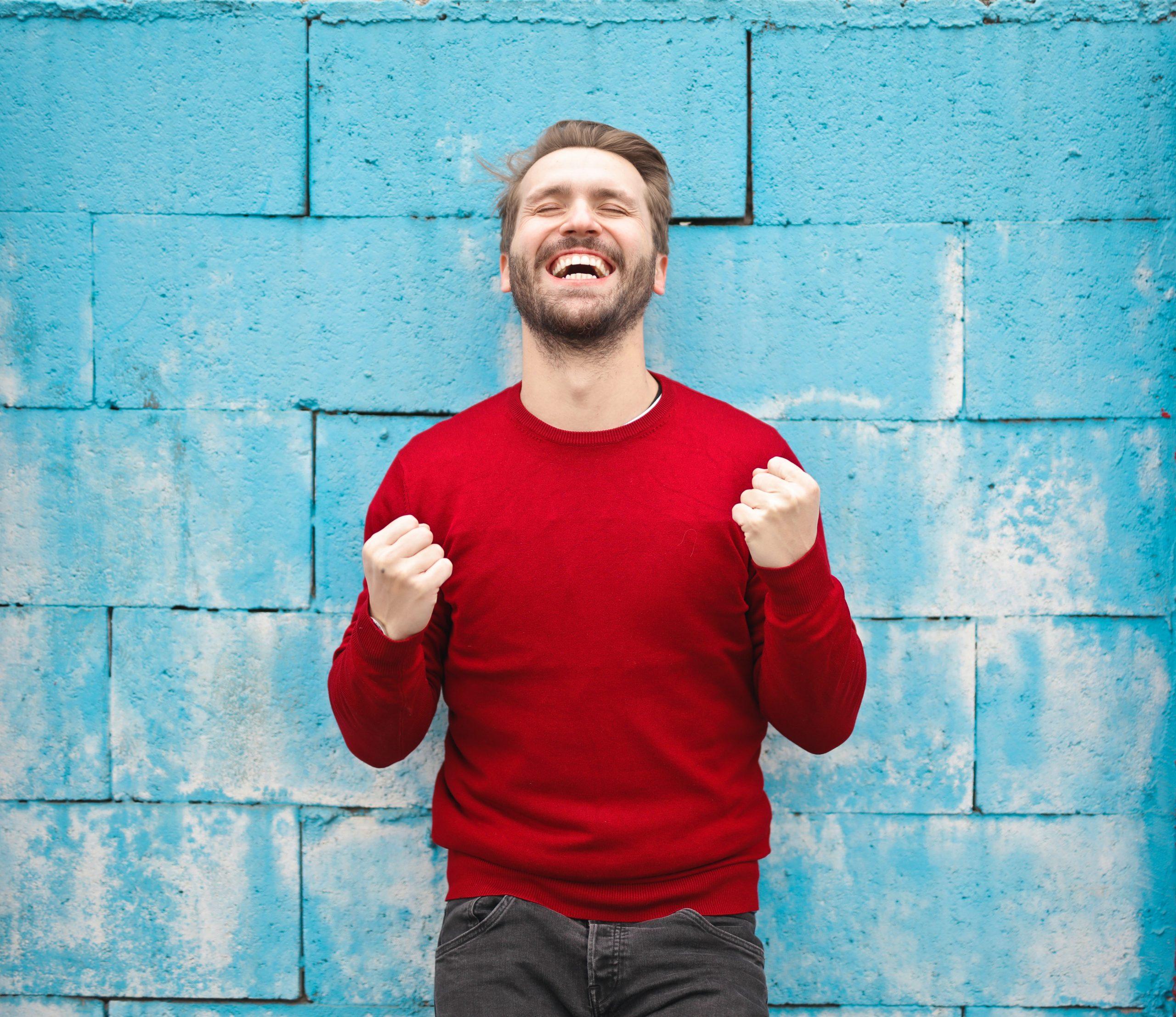 DICA #3: Cativar e fidelizar clientes