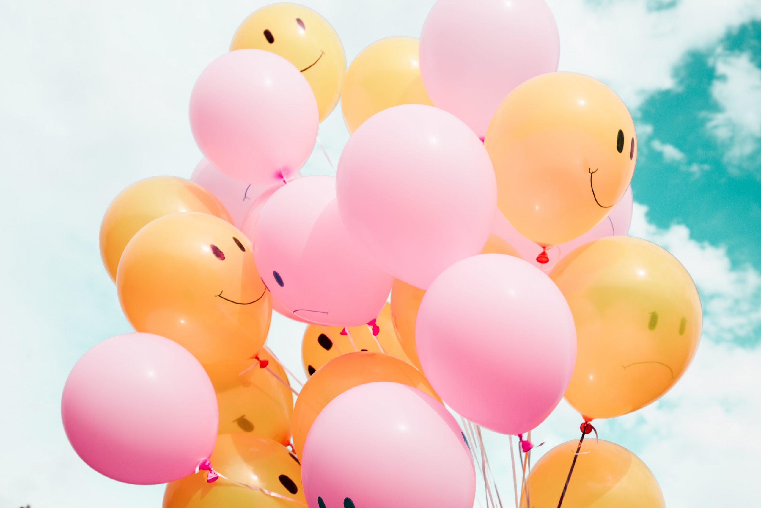 DICA #5: Demonstrar apreço e gratidão para aumentar as suas vendas