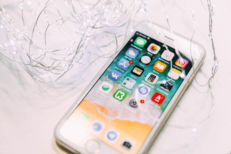 Ideias de Conteúdos para as Redes Sociais de Empresas