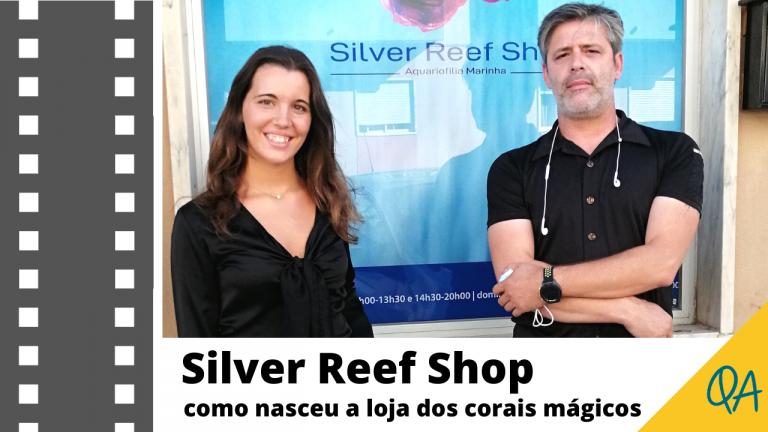 entrevista silver reef shop
