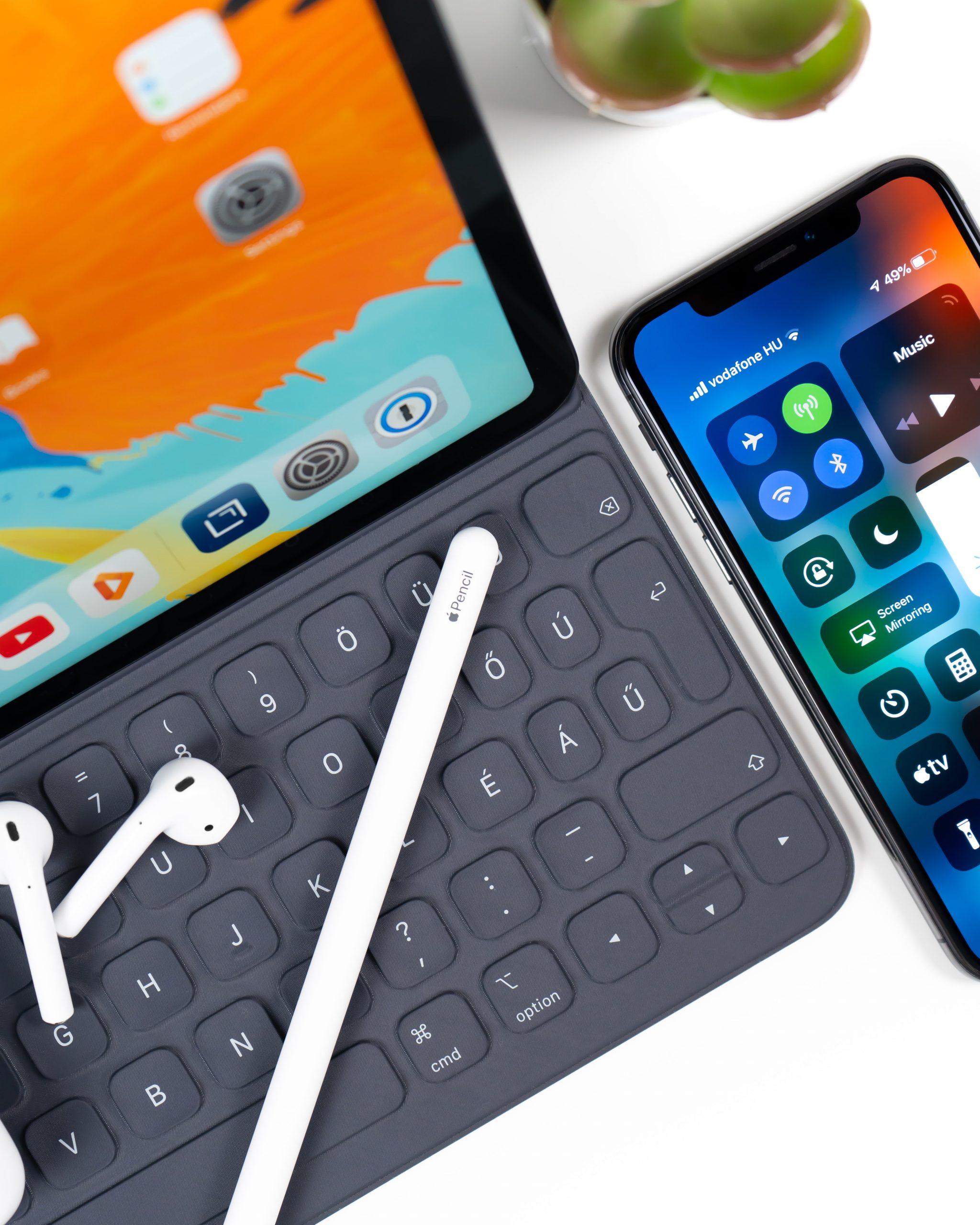 A tecnologia como ferramenta de vendas