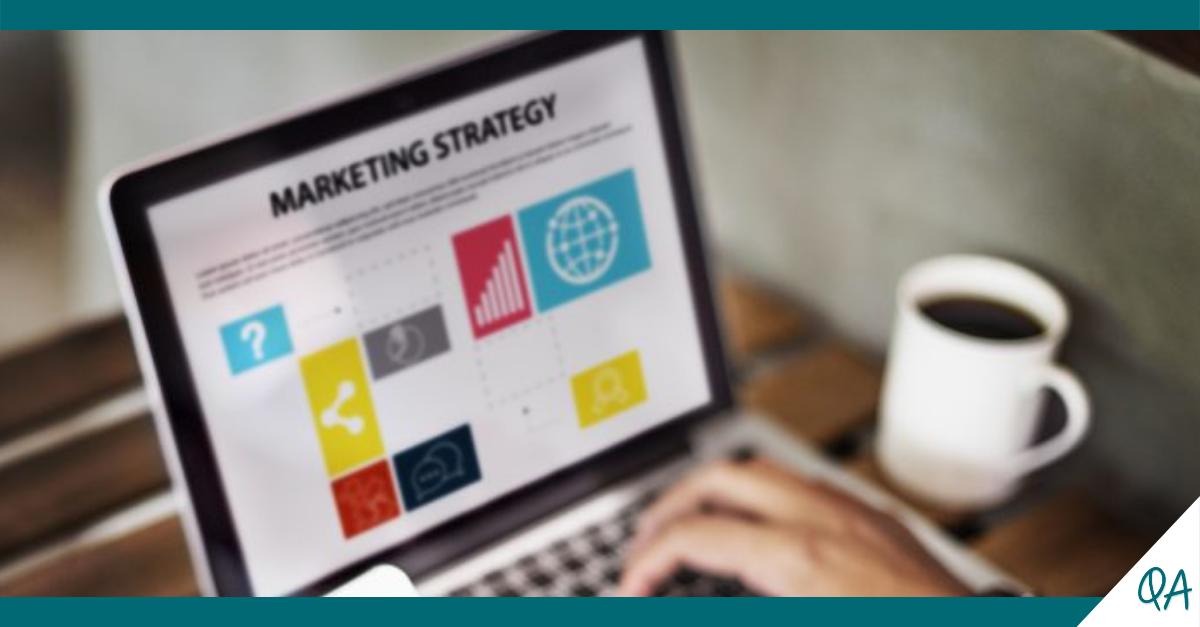 Dicas de Marketing e Comunicação