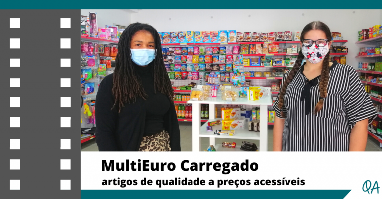 Entrevista Multieuro
